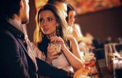 Sposób na poznanie dziewczyny w barze