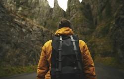 Rzuć wszystko i wyjedź w góry