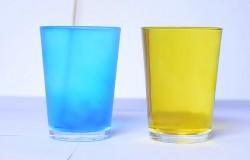 10 ciekawych trików doświadczeń z wodą