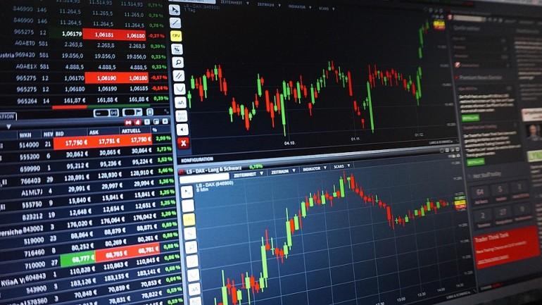 Czy warto inwestować na giełdzie? Tak i nie.