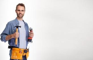 Planujesz remont? Zrób to sam.