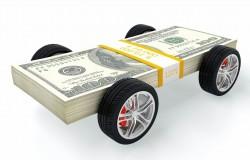 Zakup OC online – jak, gdzie i dlaczego warto?
