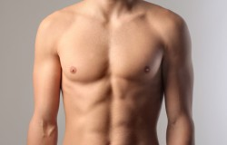 Jak powiększyć penisa - kwasem hialuronowym czy autologiczną tkanką tłuszczową?