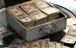 Jak zarobic pieniadze i być bogatym