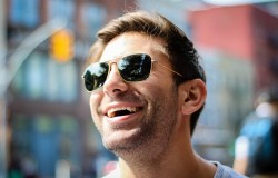 Śmiech to zdrowie i atut w życiu towarzyskim