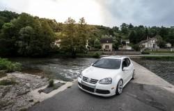 Używany Volkswagen. Czy to dobry wybór?